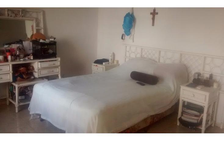 Foto de casa en venta en  , francisco de montejo, mérida, yucatán, 1973714 No. 05