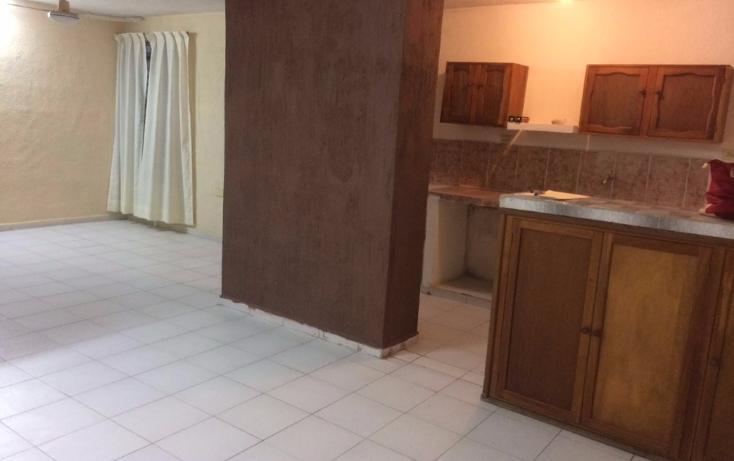 Foto de casa en venta en  , francisco de montejo, mérida, yucatán, 1976292 No. 03
