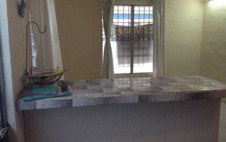 Foto de casa en venta en, francisco de montejo, mérida, yucatán, 1976292 no 05
