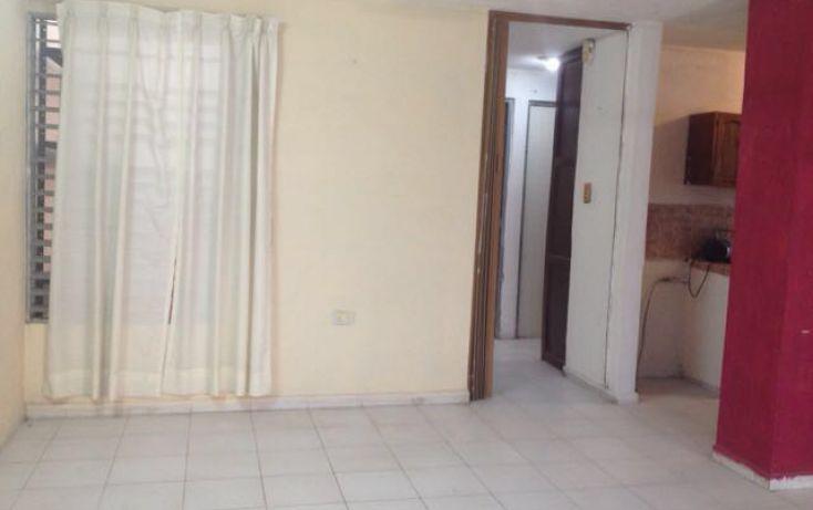Foto de casa en venta en, francisco de montejo, mérida, yucatán, 1976292 no 07