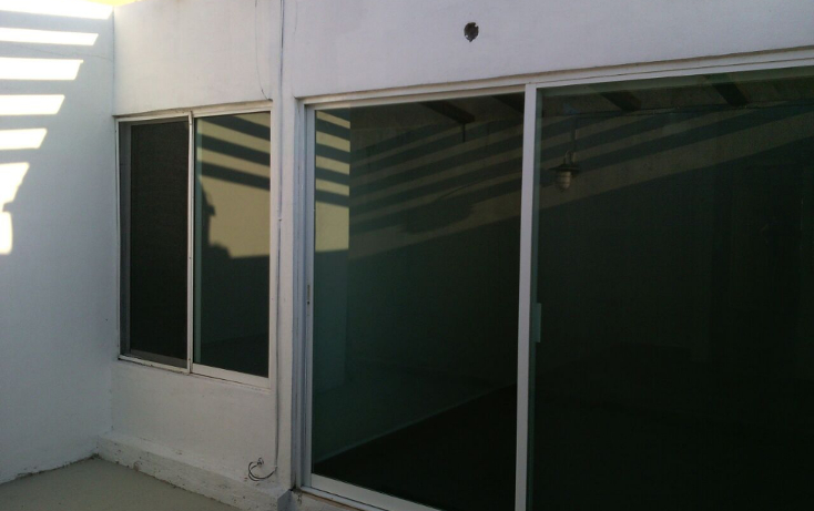 Foto de casa en venta en  , francisco de montejo, m?rida, yucat?n, 1977096 No. 05