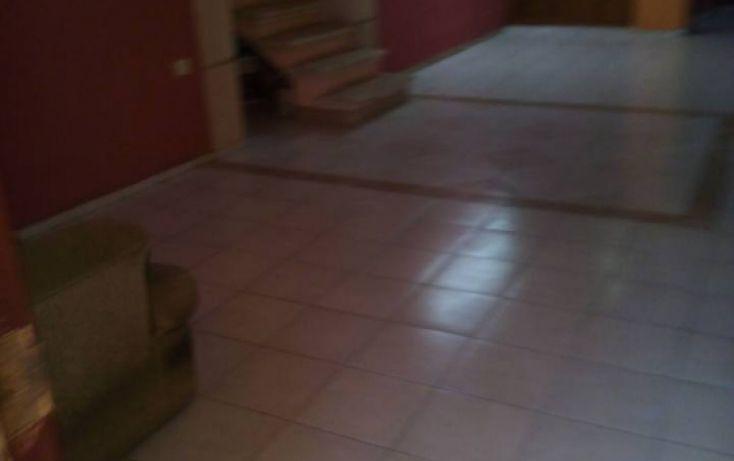 Foto de casa en venta en, francisco de montejo, mérida, yucatán, 1977492 no 07