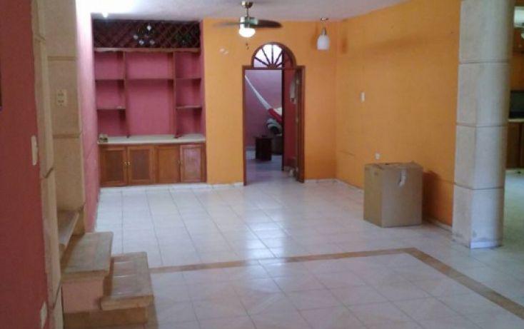 Foto de casa en venta en, francisco de montejo, mérida, yucatán, 1977492 no 09