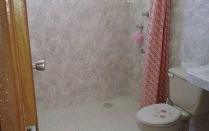 Foto de casa en venta en, francisco de montejo, mérida, yucatán, 1977492 no 10