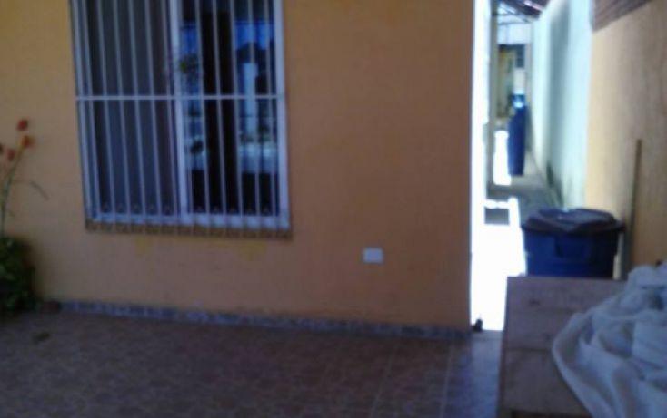 Foto de casa en venta en, francisco de montejo, mérida, yucatán, 1977492 no 13