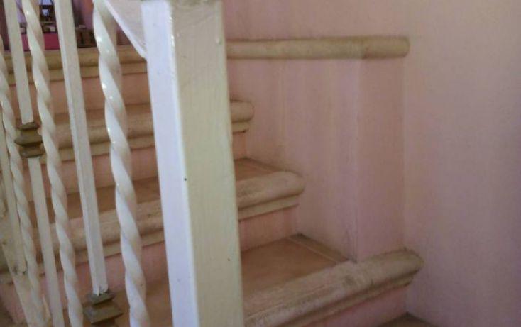 Foto de casa en venta en, francisco de montejo, mérida, yucatán, 1977492 no 14