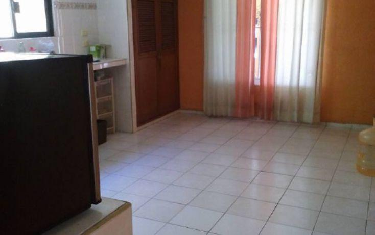 Foto de casa en venta en, francisco de montejo, mérida, yucatán, 1977492 no 17