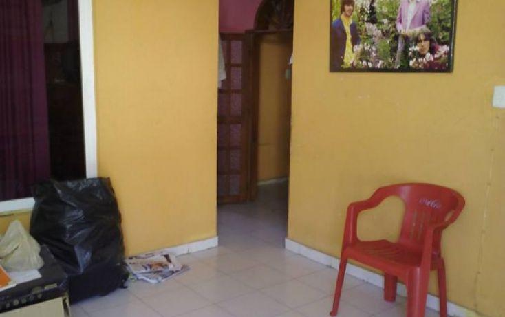 Foto de casa en venta en, francisco de montejo, mérida, yucatán, 1977492 no 18