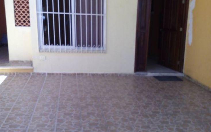 Foto de casa en venta en, francisco de montejo, mérida, yucatán, 1977492 no 19