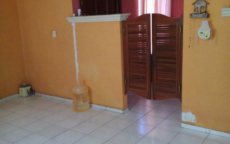Foto de casa en venta en, francisco de montejo, mérida, yucatán, 1977492 no 22