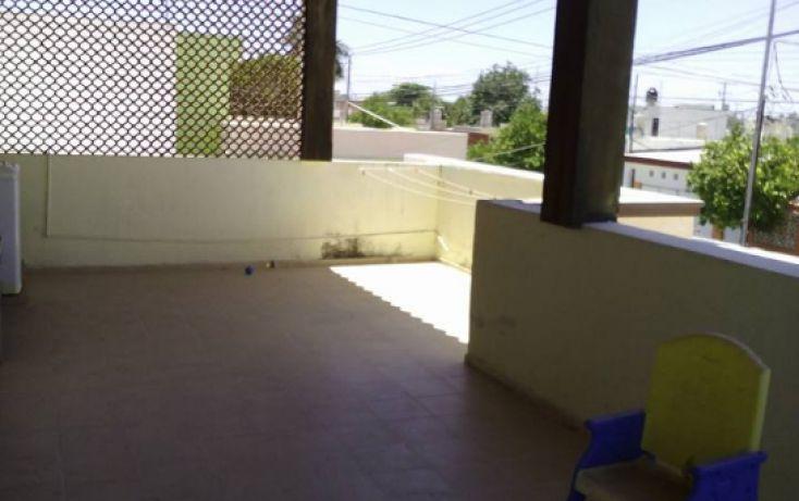 Foto de casa en venta en, francisco de montejo, mérida, yucatán, 1977492 no 23