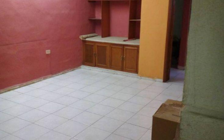 Foto de casa en venta en, francisco de montejo, mérida, yucatán, 1977492 no 24
