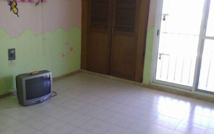 Foto de casa en venta en, francisco de montejo, mérida, yucatán, 1977492 no 25