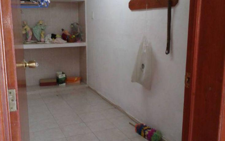 Foto de casa en venta en, francisco de montejo, mérida, yucatán, 1977492 no 26