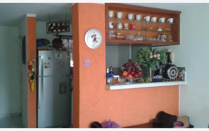 Foto de casa en venta en  , francisco de montejo, m?rida, yucat?n, 1985196 No. 05