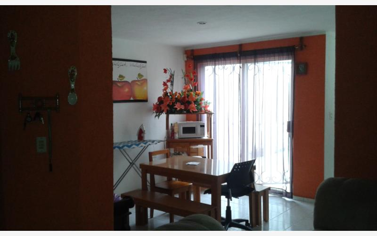 Foto de casa en venta en  , francisco de montejo, m?rida, yucat?n, 1985196 No. 08