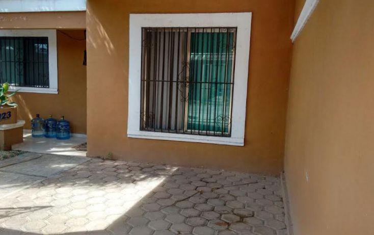 Foto de casa en venta en, francisco de montejo, mérida, yucatán, 1986766 no 05