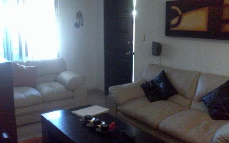 Foto de casa en venta en  , francisco de montejo, m?rida, yucat?n, 1986766 No. 06