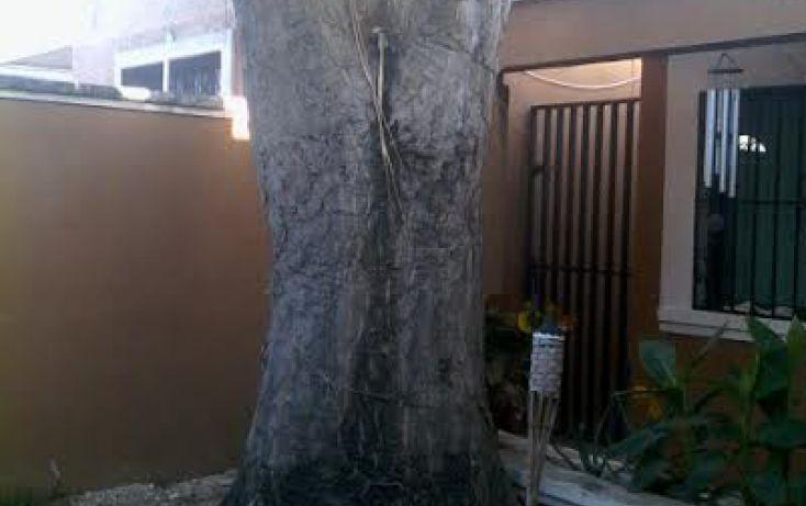 Foto de casa en venta en, francisco de montejo, mérida, yucatán, 1986766 no 07