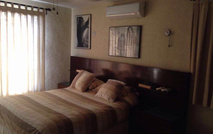 Foto de casa en renta en, francisco de montejo, mérida, yucatán, 1999316 no 04