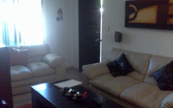 Foto de casa en venta en  , francisco de montejo, mérida, yucatán, 2008960 No. 02