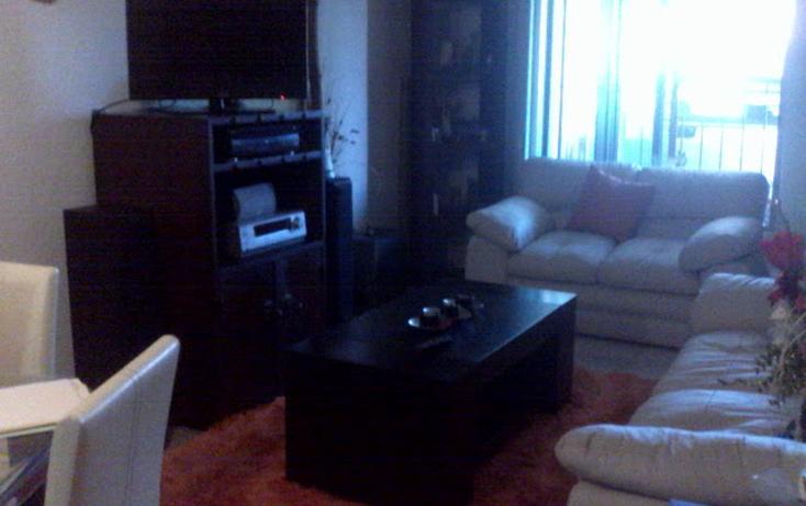 Foto de casa en venta en  , francisco de montejo, mérida, yucatán, 2008960 No. 03