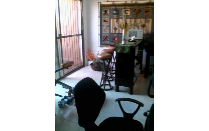 Foto de casa en venta en  , francisco de montejo, mérida, yucatán, 2008960 No. 04