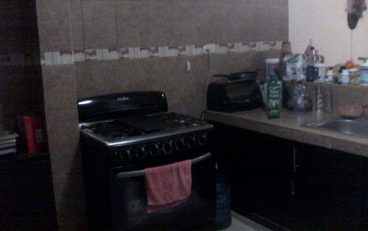 Foto de casa en venta en  , francisco de montejo, mérida, yucatán, 2008960 No. 07