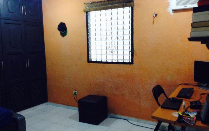 Foto de casa en venta en, francisco de montejo, mérida, yucatán, 2013052 no 10