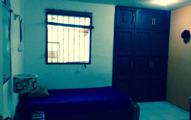 Foto de casa en venta en, francisco de montejo, mérida, yucatán, 2013052 no 11