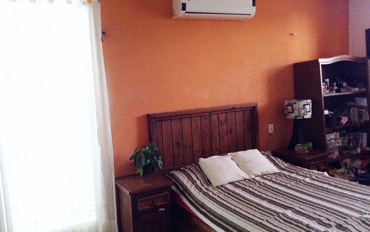 Foto de casa en venta en, francisco de montejo, mérida, yucatán, 2013052 no 12