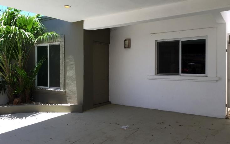 Foto de casa en venta en  , francisco de montejo, m?rida, yucat?n, 2013134 No. 03