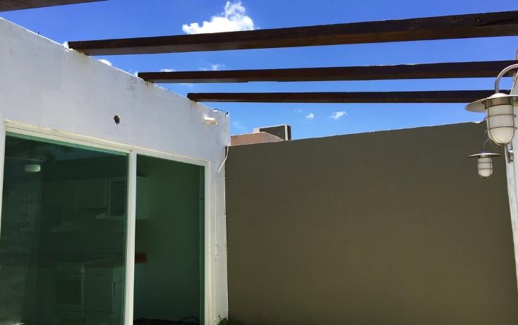 Foto de casa en venta en  , francisco de montejo, m?rida, yucat?n, 2013134 No. 04