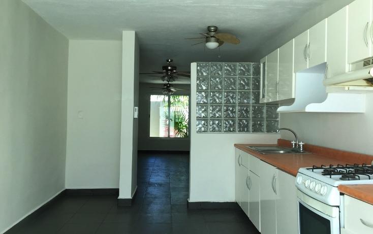 Foto de casa en venta en  , francisco de montejo, m?rida, yucat?n, 2013134 No. 06