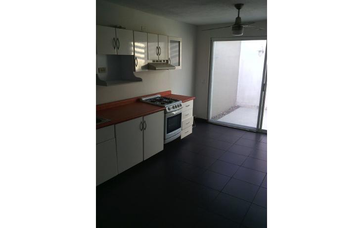 Foto de casa en venta en  , francisco de montejo, m?rida, yucat?n, 2013134 No. 07
