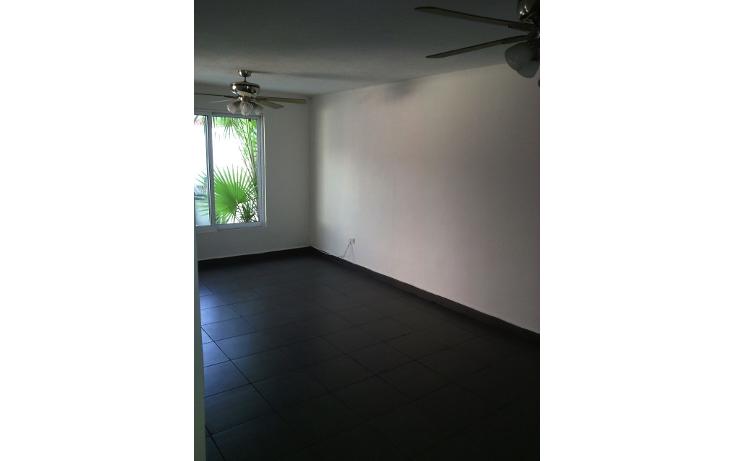 Foto de casa en venta en  , francisco de montejo, m?rida, yucat?n, 2013134 No. 08