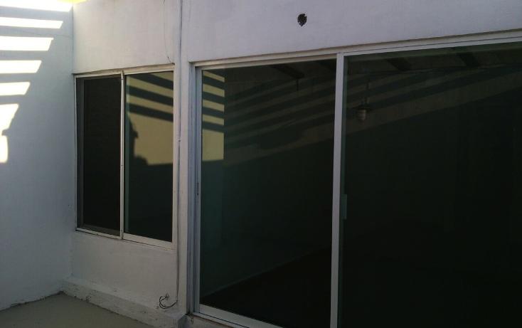 Foto de casa en venta en  , francisco de montejo, m?rida, yucat?n, 2013134 No. 09