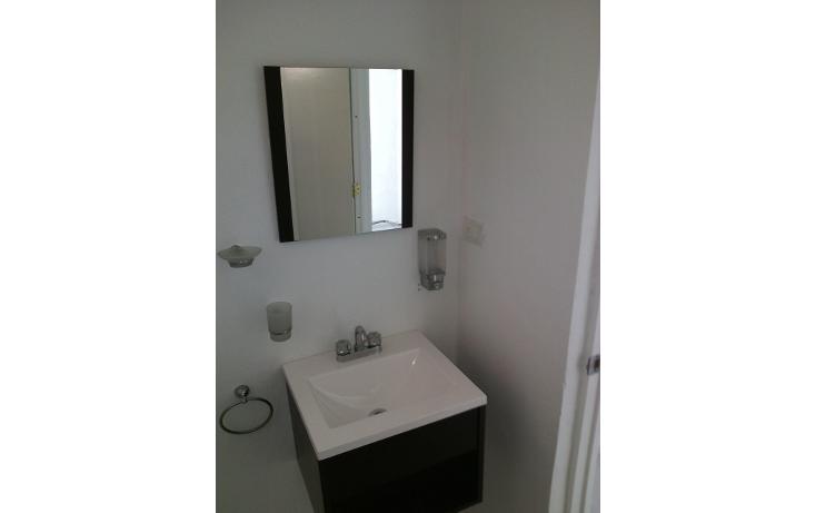 Foto de casa en venta en  , francisco de montejo, m?rida, yucat?n, 2013134 No. 10