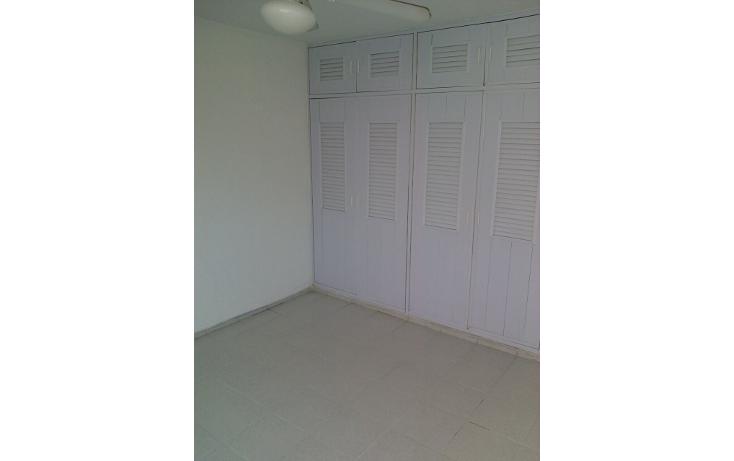 Foto de casa en venta en  , francisco de montejo, m?rida, yucat?n, 2013134 No. 12