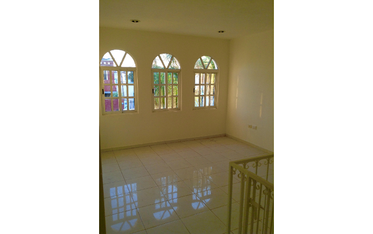 Foto de casa en venta en  , francisco de montejo, m?rida, yucat?n, 2015146 No. 02