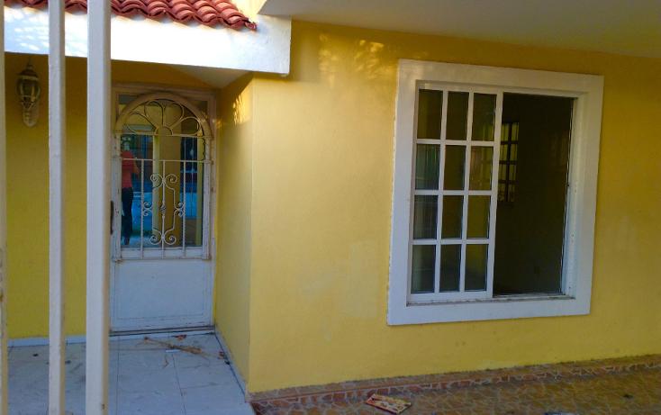 Foto de casa en venta en  , francisco de montejo, m?rida, yucat?n, 2015146 No. 03