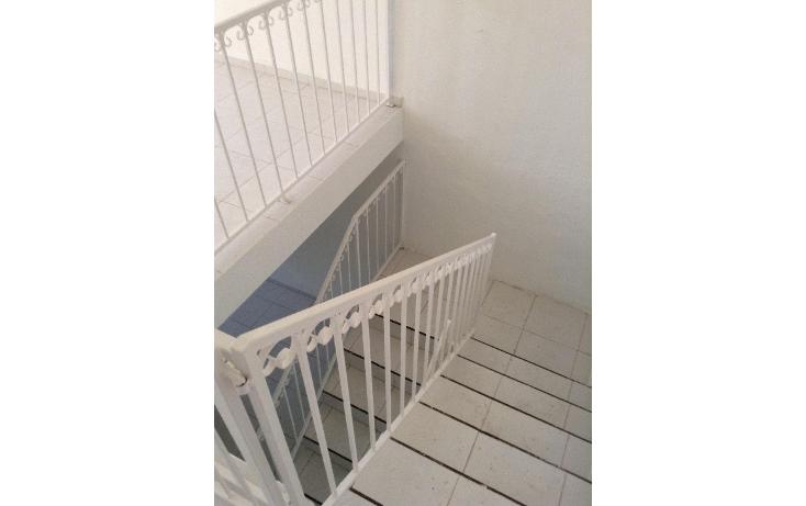 Foto de casa en venta en  , francisco de montejo, m?rida, yucat?n, 2015146 No. 04