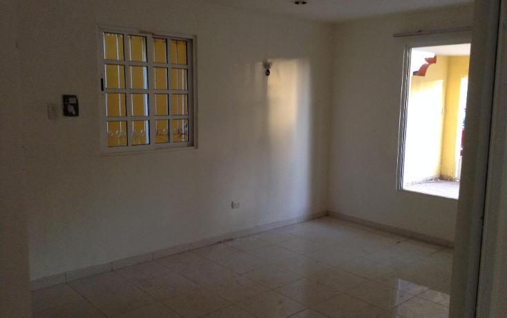 Foto de casa en venta en  , francisco de montejo, m?rida, yucat?n, 2015146 No. 05