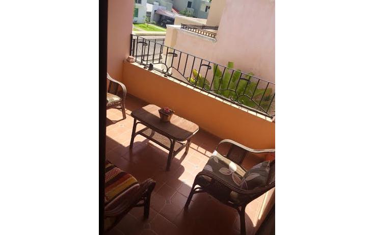 Foto de casa en venta en  , francisco de montejo, m?rida, yucat?n, 2016044 No. 16