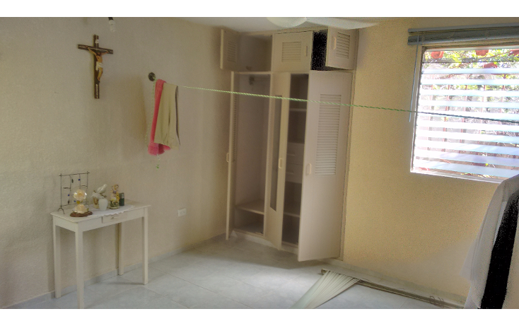 Foto de casa en renta en  , francisco de montejo, mérida, yucatán, 2017914 No. 08