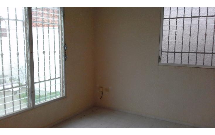 Foto de casa en renta en  , francisco de montejo, mérida, yucatán, 2017914 No. 09
