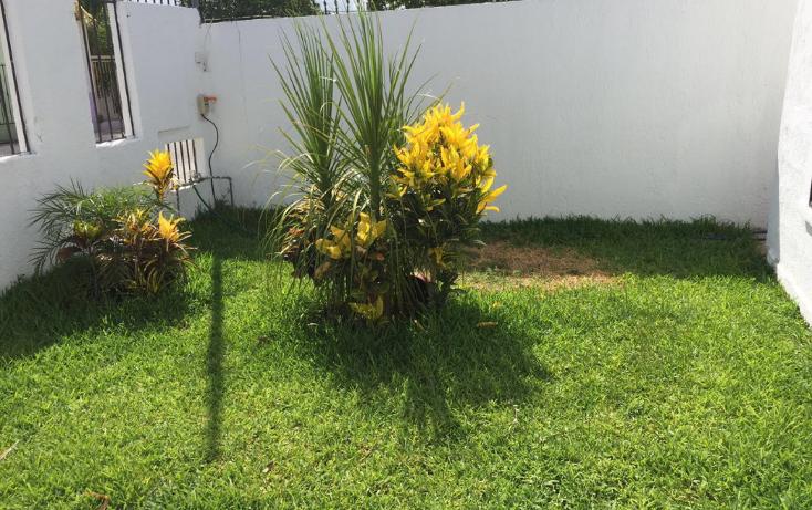 Foto de casa en venta en  , francisco de montejo, mérida, yucatán, 2034880 No. 02