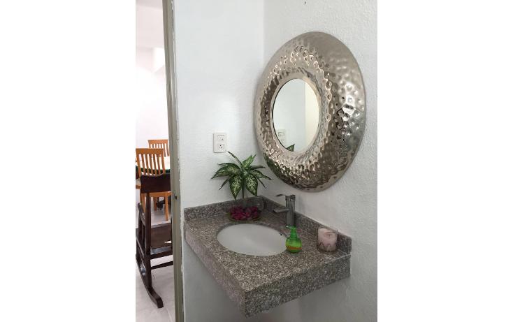 Foto de casa en venta en  , francisco de montejo, mérida, yucatán, 2034880 No. 03
