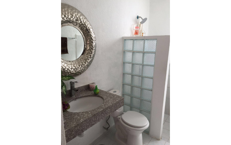 Foto de casa en venta en  , francisco de montejo, mérida, yucatán, 2034880 No. 06