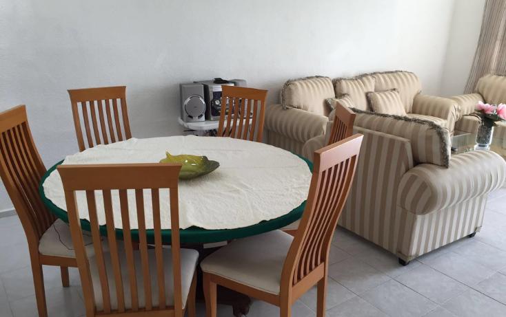 Foto de casa en venta en  , francisco de montejo, mérida, yucatán, 2034880 No. 08